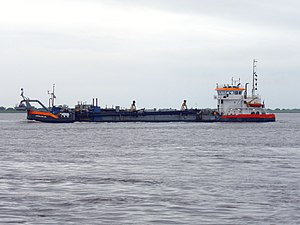 Dredge ship Ijsseldelta.jpg
