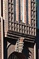 Drehbahn 36 (Hamburg-Neustadt).Fassadendetail.8.13847.ajb.jpg