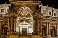 Dresden, Semperoper, 014.jpg