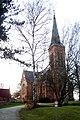 Dresden-Bühlau St.-Michaels-Kirche 2.JPG