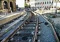 Dresden.Postplatz am 2006.06.10.-026.jpg