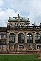 Dresden (6103244070).jpg