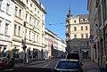 Dresden Aeussere Neustadt.jpg