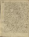 Dressel-Lebensbeschreibung-1773-1778-154.tif