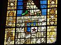 Dreux Saint-Pierre Chœur Jean 318.JPG