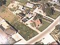 Drie woningen nr. LH151-12 - Hoge Enk - 20486186 - RCE.jpg