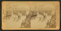 Driving on the Grand Boulevard, Chicago, U.S.A, from Robert N. Dennis collection of stereoscopic views 2.png