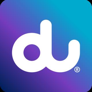 du (company)