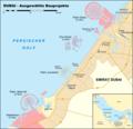 Dubai Bauprojekte.png