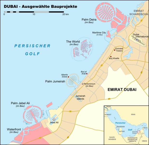 Ficheiro:Dubai Bauprojekte.png