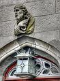 Dublin Castle (Dublin, Ireland) (8118154376).jpg