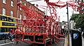 Dublin Gay Pride Parade 2011 - Before It Begins (5870317349).jpg