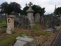 Dublin Glasnevin Cemetery 37.jpg