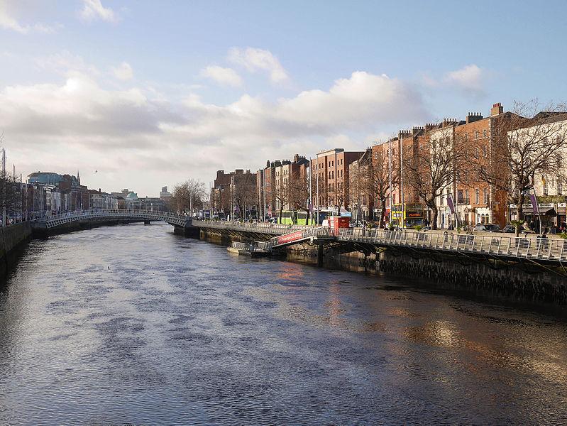 File:Dublin and Howth (15466389903).jpg