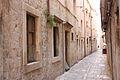 Dubrovnik - Flickr - jns001 (72).jpg