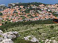 Dubrovnik - panoramio - lienyuan lee.jpg