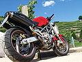 Ducati Monster 1000S Radebeul.jpg