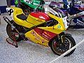 Ducati ProSuperbike 888 Racing r.jpg
