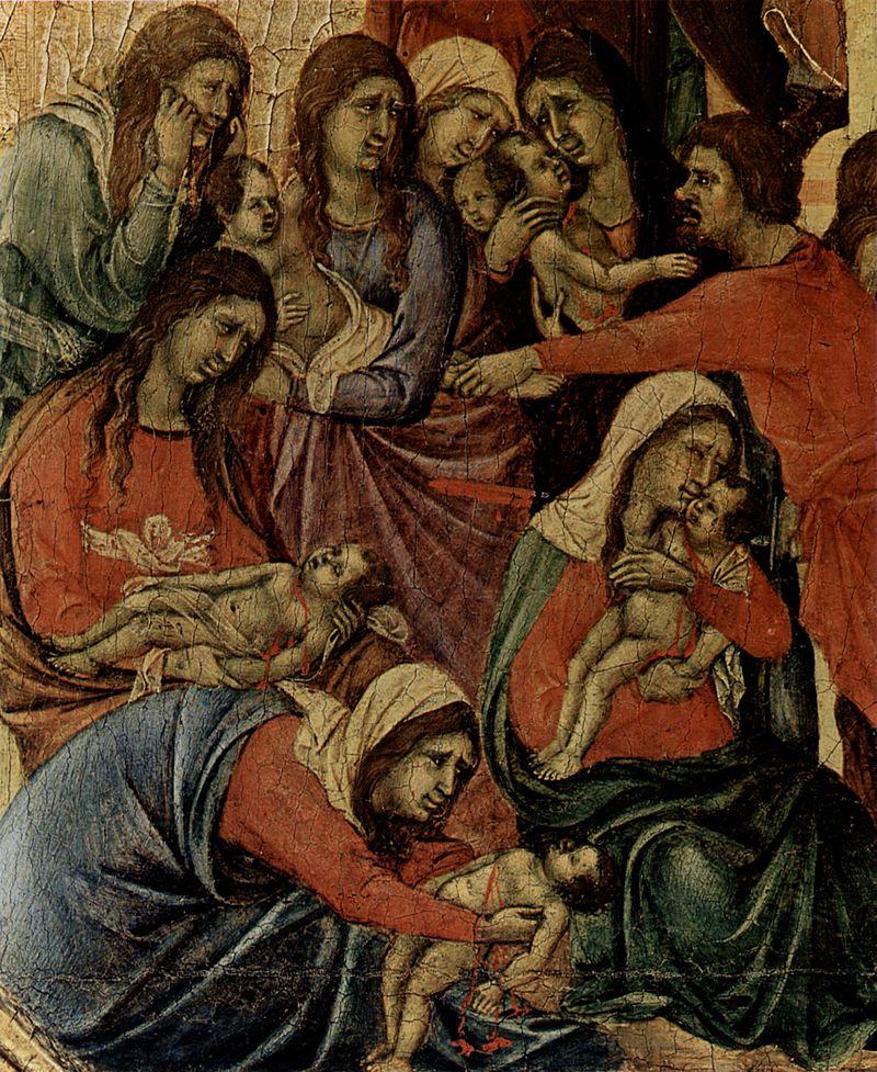 Duccio di Buoninsegna 057.jpg