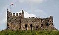 Dudley Castle.jpg