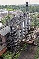 Duisburg (DerHexer) 2010-08-11 046.jpg