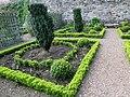 Dunbar's Close Gardens Edinburgh - panoramio (7).jpg