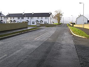 Dunlade Road, Killywool - geograph.org.uk - 708076.jpg