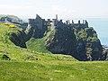 Dunluce Castle Nordirland@20160529.jpg