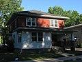 Dunn Street North 407, North Indiana Avenue HD.jpg