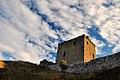 Dunnottar Castle (38584885812).jpg