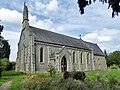 Dunsden church (geograph 5512854).jpg