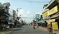 Duong Nguyen Van Thoai, Chau Doc , angiang, vietnam - panoramio.jpg