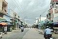 Duong Thu Khoa Huan, Chua phu B, Tp Chau doc, An giang, vietnam - panoramio.jpg