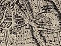 Dupérac 1577 – San Luca all'Esquilino.jpg