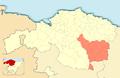 Durangaldea Locator Map.png
