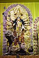 Durga - Triangular Park - Kolkata 2017-09-27 4552.JPG