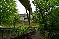 Durham (2021-05-27) 17.jpg