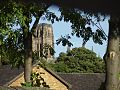 Durham Cathederal closer view.jpg