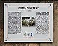 Dutch Cemetery Chinsurah - 2.jpg