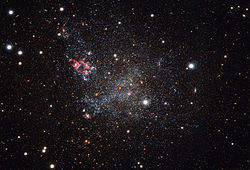 Dwarf galaxy IC 1613.jpg