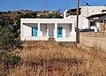 Dwelling house Lipsi1.jpg