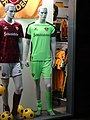 Dynamo Dresden Kit 2016 DSC04671.jpg