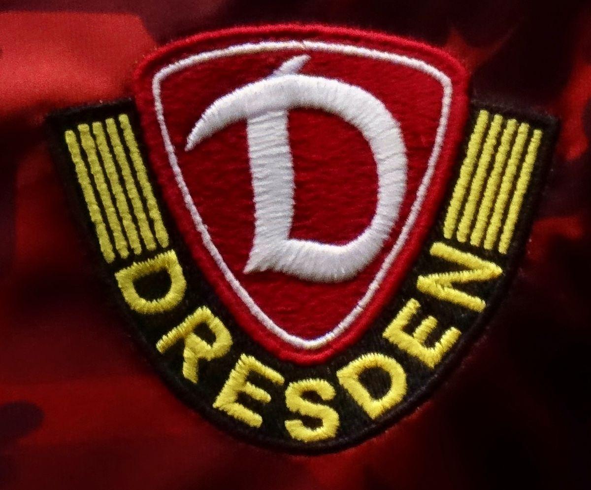 Www.Dynamo Dresden.De