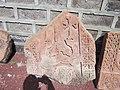 Dzagavank (khachkar) (226).jpg