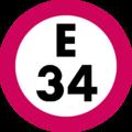 E-34.png
