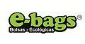 E-Bags Bolsas Ecológicas.jpg
