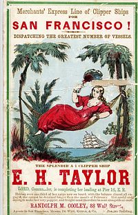 a hammock in clipper ship days hammock   wikipedia  rh   en wikipedia org
