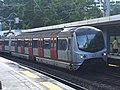 E27 East Rail Line 27-08-2019.jpg