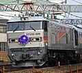 EF510-509.JPG