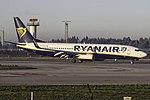 EI-FTZ 737 Ryanair OPO.jpg